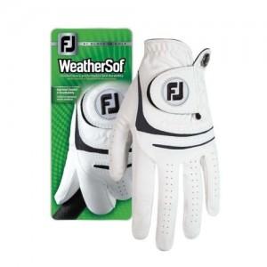 FootJoy Weathersof - Todo Golf tienda de golf México
