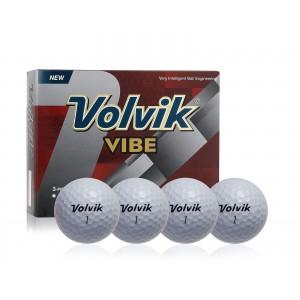 Volvik Vibe - Todo Golf tienda de golf México