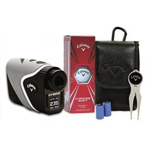 Rangefinder Izzo Callaway - Todo Golf tienda de golf México
