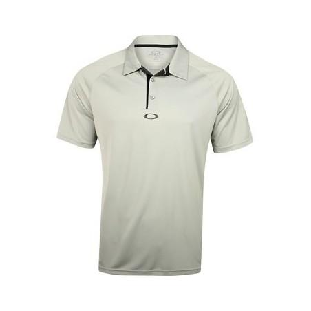 Elemental 2.0 - Todo Golf tienda de golf México