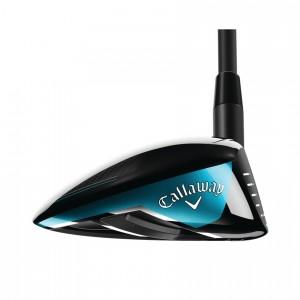 Callaway Rogue Fairway - Todo Golf tienda de golf México