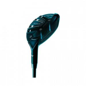 Callaway Rogue Hybrid - Todo Golf tienda de golf México