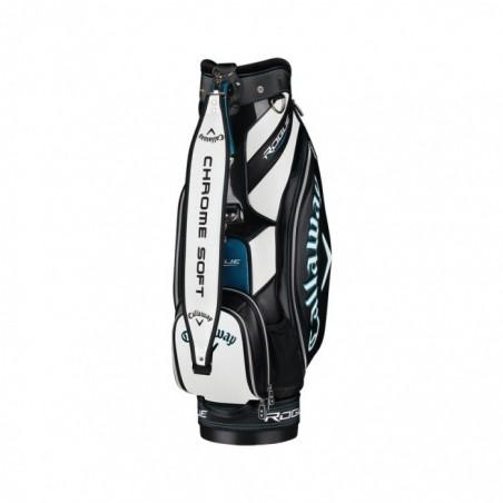 Callaway Rogue Staff Bag Mini - Todo Golf tienda de golf México