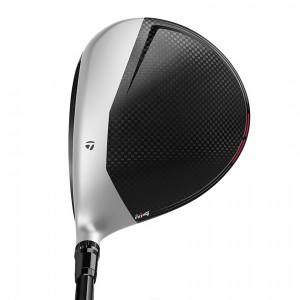 Driver TaylorMade M4 - Todo Golf tienda de golf México