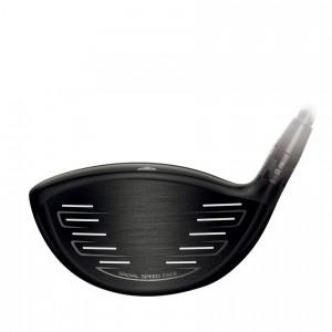 Driver Titleist 917D3 - Todo Golf tienda de golf México
