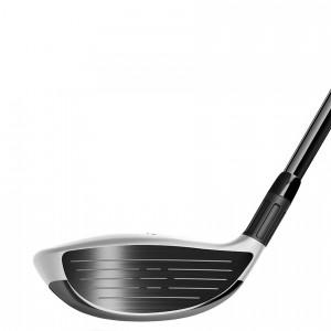 Madera TaylorMade M4 - Todo Golf tienda de golf México