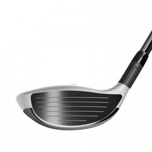 Madera TaylorMade M4 Tour - Todo Golf tienda de golf México