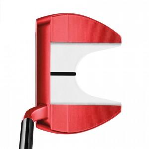 Putter TaylorMade TP Ardmore 3 Red - Todo Golf tienda de golf México