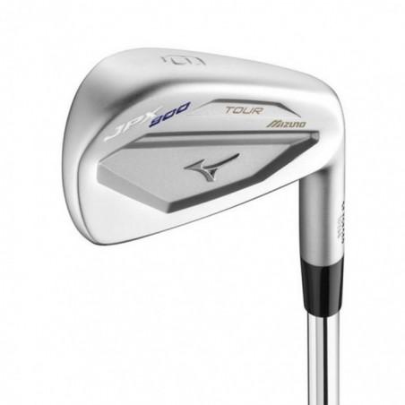 Set de Fierros Mizuno JPX 900 Tour - Todo Golf tienda de golf México