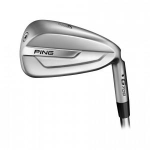 Set de Fierros Ping G700 - Todo Golf tienda de golf México