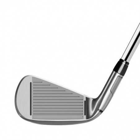 Set de Fierros TaylorMade M3 - Todo Golf tienda de golf México