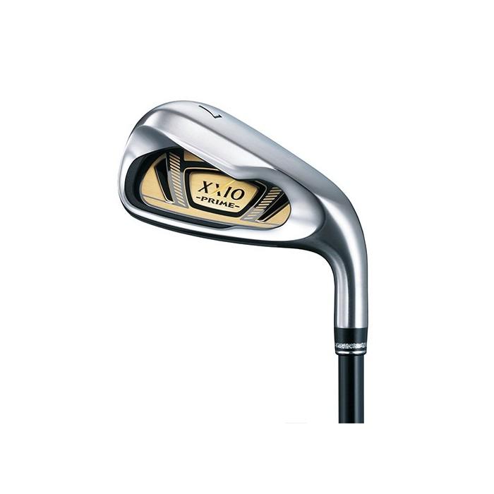 Set de Fierros XXIO Prime 7-PW - Todo Golf tienda de golf México