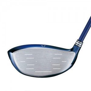 Driver XXIO X - Todo Golf tienda de golf México