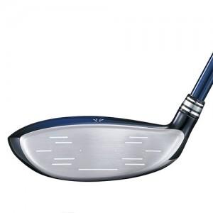 Madera XXIO X - Todo Golf tienda de golf México