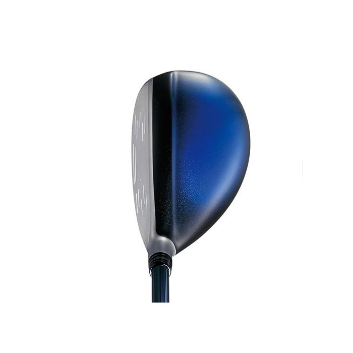 Híbrido XXIO X - Todo Golf tienda de golf México