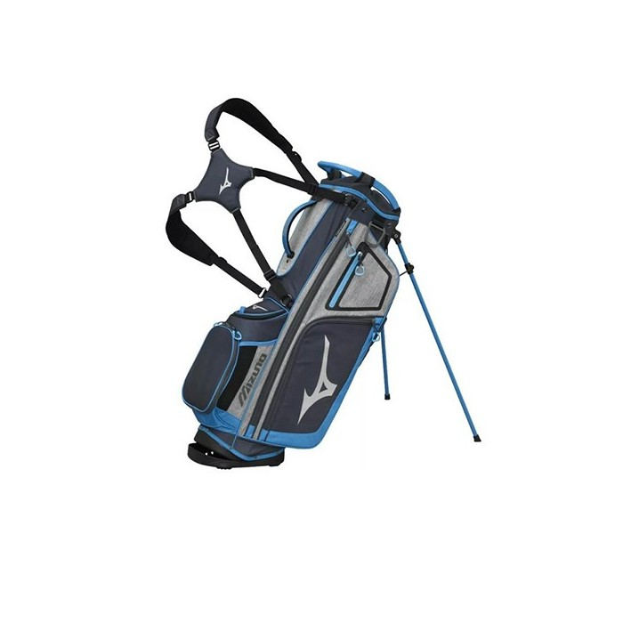 Bolsa Mizuno BR-D4 - Todo Golf tienda de golf México