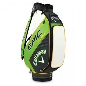 Callaway Epic Flash Staff Bag - Todo Golf tienda de golf México