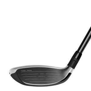 Híbrido TaylorMade M6 - Todo Golf tienda de golf México
