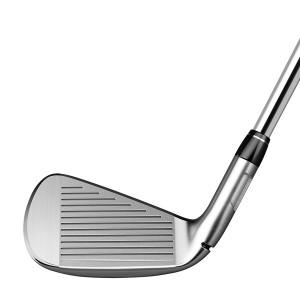 Set de Fierros TaylorMade M5 4-PW - Todo Golf tienda de golf México