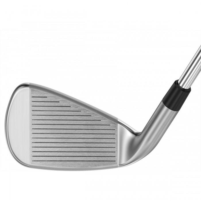 Set de Fierros Clevelend CBX 4-PW - Todo Golf tienda de golf México