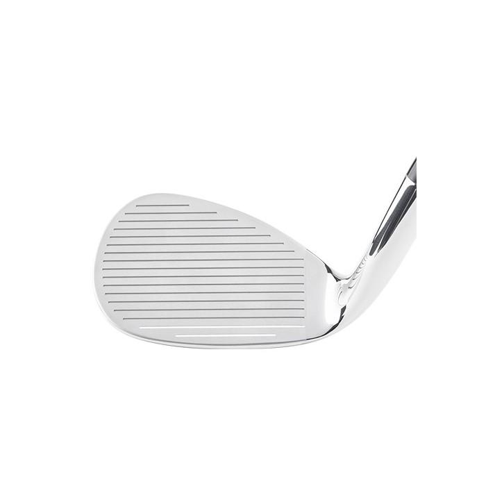 Wedge Callaway Sure Out - Todo Golf tienda de golf México