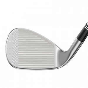 Wedge Clevelend CBX2 - Todo Golf tienda de golf México