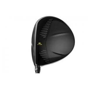 Cobra King F9 Driver - Todo Golf tienda de golf México