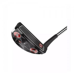 Putter Odyssey OWORKS 9 - Todo Golf tienda de golf México