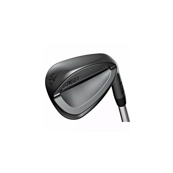 Wedge Ping Glide 2.0 60 grados - Todo Golf tienda de golf México