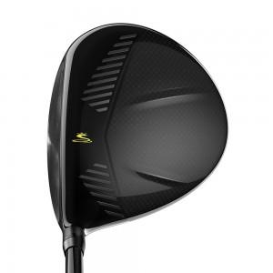 Driver Cobra F9 Speedback Junior - Todo Golf tienda de golf México