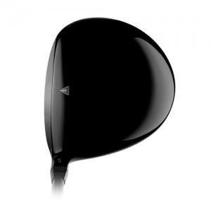 Driver Titleist TS1 - Todo Golf tienda de golf México
