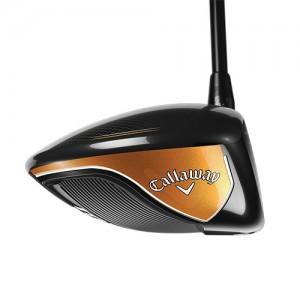 Callaway Mavrik - Todo Golf tienda de golf México