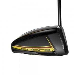 Cobra Sppedback XTREME - Todo Golf tienda de golf México