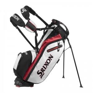 2019 SRIXON GOLF BAG - Todo Golf tienda de golf México