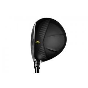 Madera Cobra Speedback - Todo Golf tienda de golf México