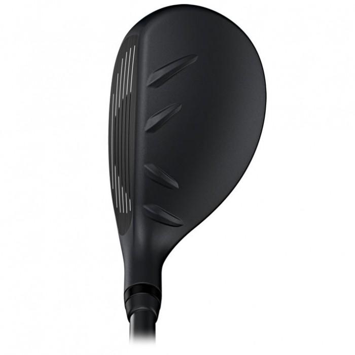 Híbrido Ping G410 - Todo Golf tienda de golf México