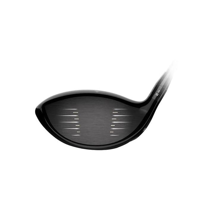 Híbrido Titleist TS2 - Todo Golf tienda de golf México