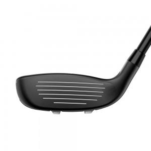 Híbrido Cobra F9 Speedback - Todo Golf tienda de golf México