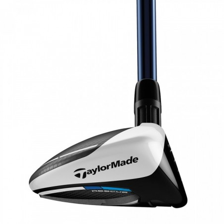 Híbrido Taylor Made SIM - Todo Golf tienda de golf México