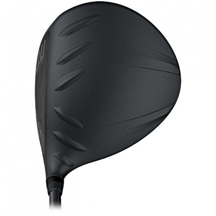 Driver Ping G410 - Todo Golf tienda de golf México