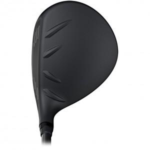 Madera Cobra Ping G410 - Todo Golf tienda de golf México