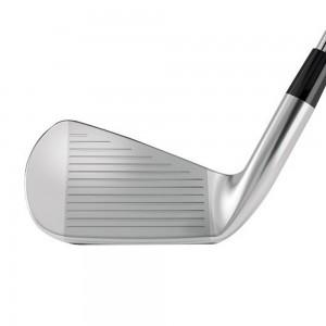 Set de Fierros Mizuno MP20 HBM 4-PW - Todo Golf tienda de golf México