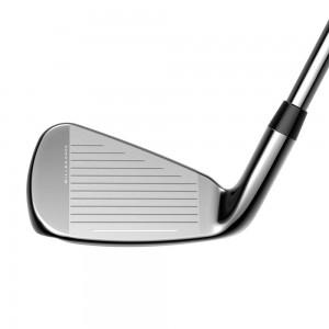 Set de Fierros Cobra Speedzone 4-PW - Todo Golf tienda de golf México
