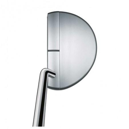 Scotty Cameron 5MB - Todo Golf tienda de golf México
