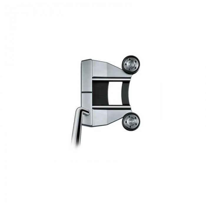 Scotty Cameron Futura 6M - Todo Golf tienda de golf México