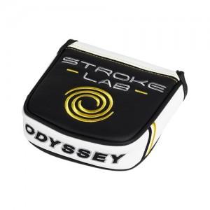 Odyssey Stroke Lab Ten S Putter - Todo Golf tienda de golf México