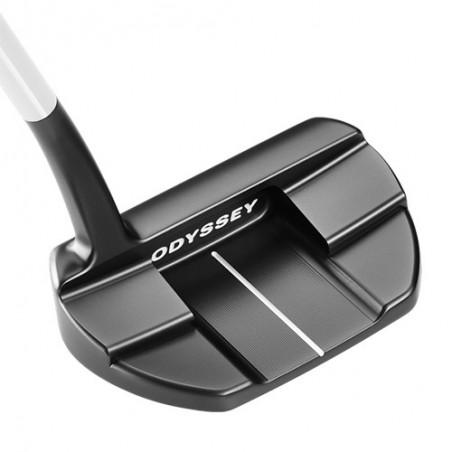 Toulon Design Atlanta H7 Putter - Todo Golf tienda de golf México