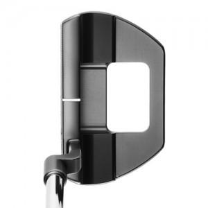 Toulon Design Seattle Putter - Todo Golf tienda de golf México