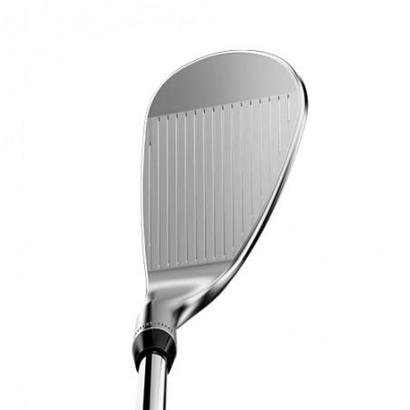 Callaway Jaws MD5 Tour Grey - Todo Golf tienda de golf México