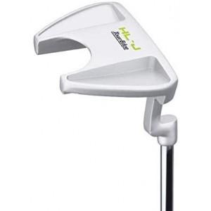 Tour Edge HL-J Junior Set de 5 a 10 - Todo Golf tienda de golf México